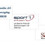 2013-10-24_tre_nye_sponsorer.png