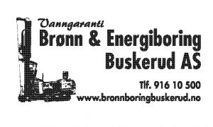 Bronn__Energiboring.png