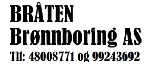 Broten_Bronnboring.png