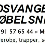josvanger-logo.png