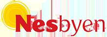 Nesbyen