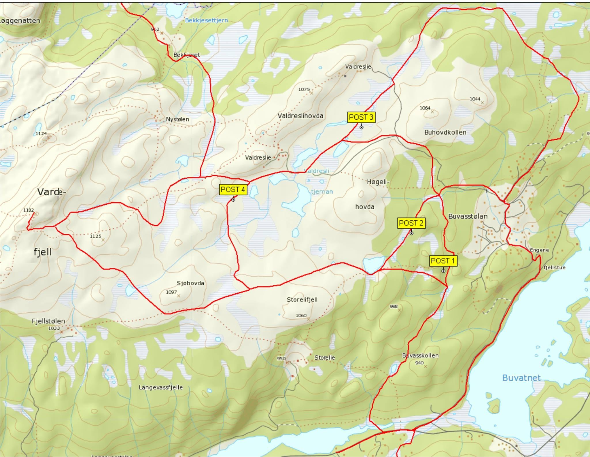 Post_kart.jpg
